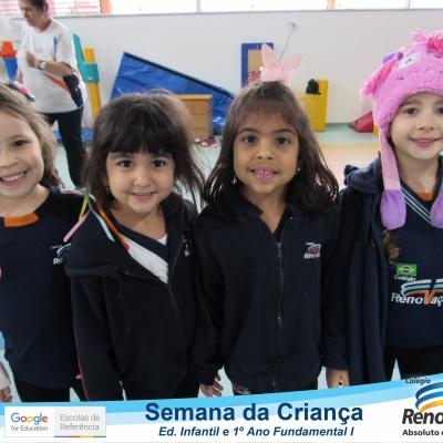 SEMANA_CRIANÇA (246)
