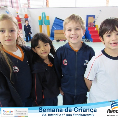 SEMANA_CRIANÇA (247)
