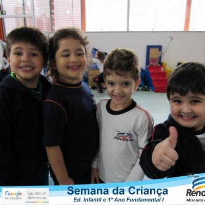 SEMANA_CRIANÇA (249)