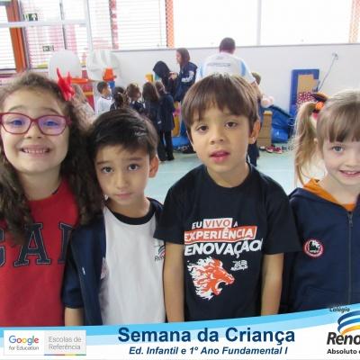 SEMANA_CRIANÇA (250)