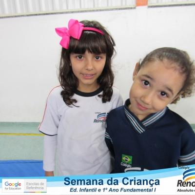 SEMANA_CRIANÇA (251)