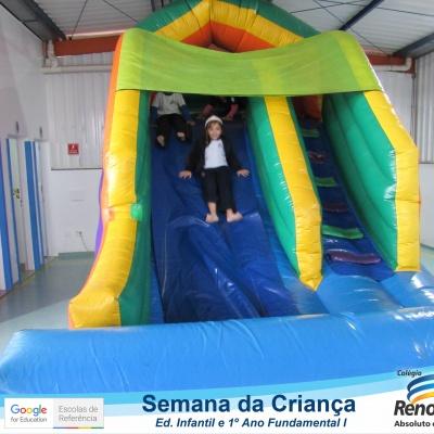 SEMANA_CRIANÇA (252)
