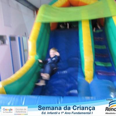 SEMANA_CRIANÇA (253)