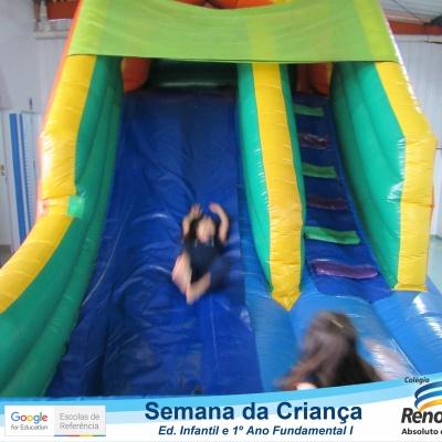 SEMANA_CRIANÇA (254)