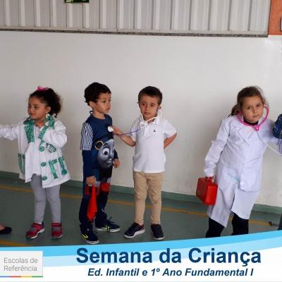 SEMANA_CRIANÇA (255)