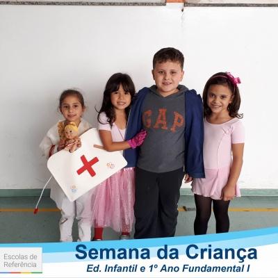 SEMANA_CRIANÇA (256)