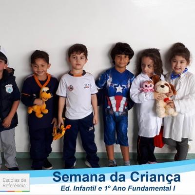 SEMANA_CRIANÇA (257)