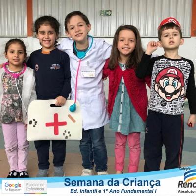 SEMANA_CRIANÇA (258)