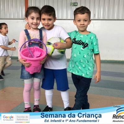 SEMANA_CRIANÇA (259)