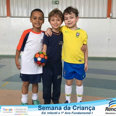 SEMANA_CRIANÇA (260)