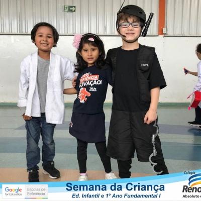 SEMANA_CRIANÇA (261)