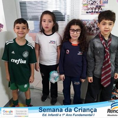 SEMANA_CRIANÇA (262)
