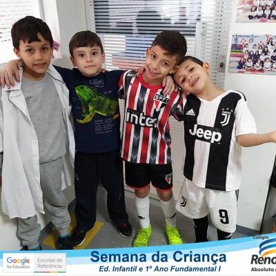 SEMANA_CRIANÇA (263)