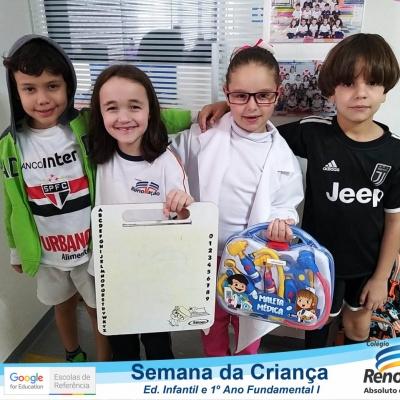 SEMANA_CRIANÇA (264)