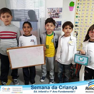 SEMANA_CRIANÇA (265)
