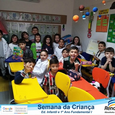SEMANA_CRIANÇA (266)