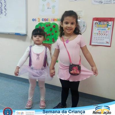 SEMANA_CRIANÇA (267)