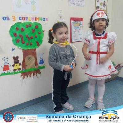 SEMANA_CRIANÇA (268)