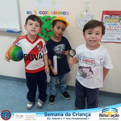 SEMANA_CRIANÇA (269)