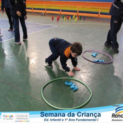 SEMANA_CRIANÇA (27)