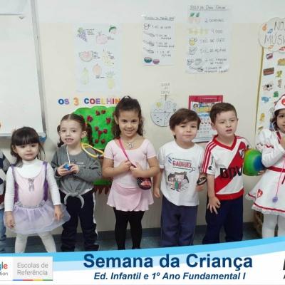 SEMANA_CRIANÇA (270)