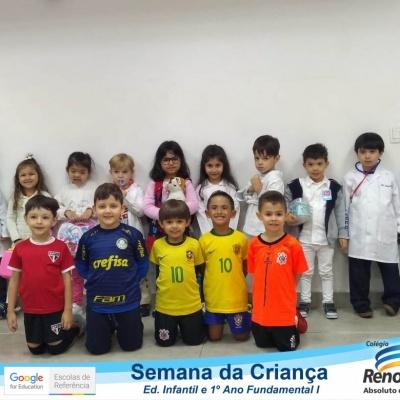 SEMANA_CRIANÇA (271)