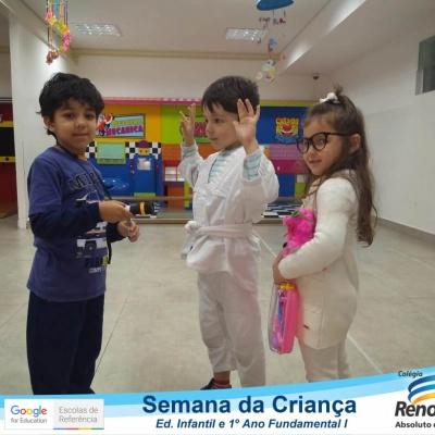 SEMANA_CRIANÇA (272)