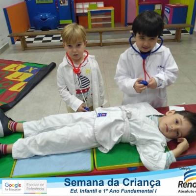 SEMANA_CRIANÇA (275)