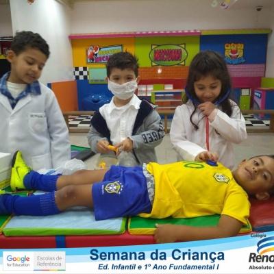 SEMANA_CRIANÇA (276)