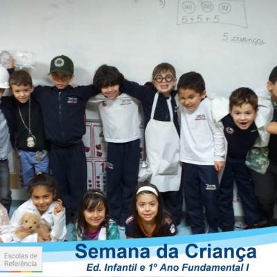 SEMANA_CRIANÇA (277)