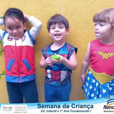 SEMANA_CRIANÇA (280)