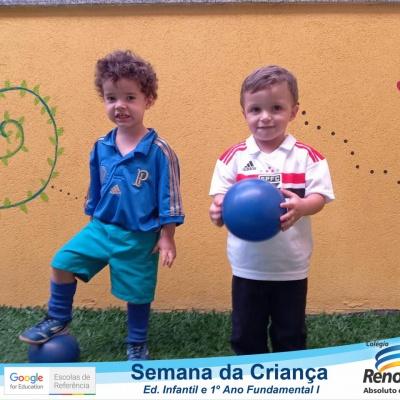 SEMANA_CRIANÇA (281)