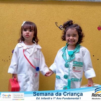 SEMANA_CRIANÇA (283)