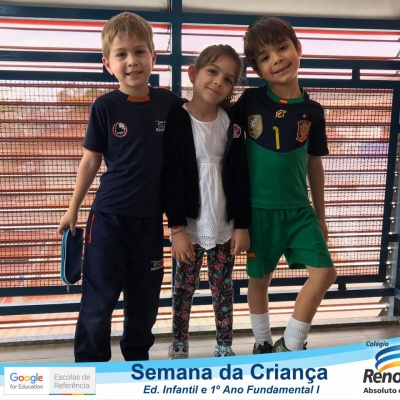 SEMANA_CRIANÇA (284)