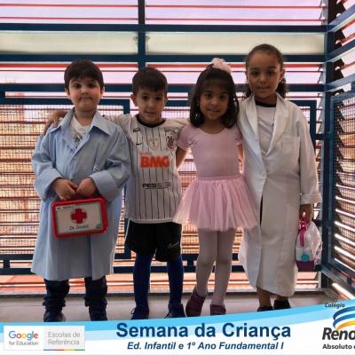 SEMANA_CRIANÇA (285)