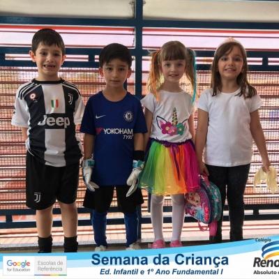 SEMANA_CRIANÇA (286)
