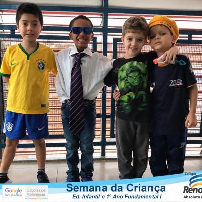 SEMANA_CRIANÇA (287)