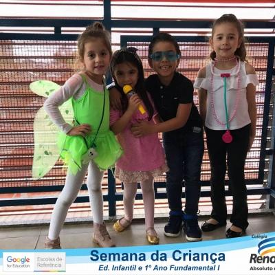SEMANA_CRIANÇA (288)