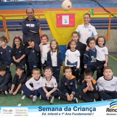 SEMANA_CRIANÇA (29)