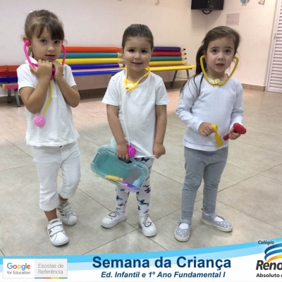 SEMANA_CRIANÇA (290)