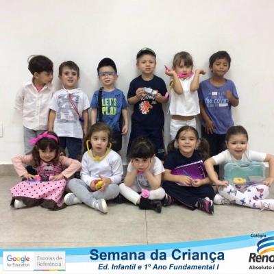 SEMANA_CRIANÇA (292)