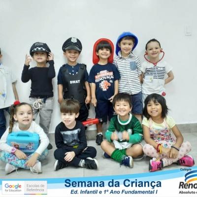 SEMANA_CRIANÇA (293)
