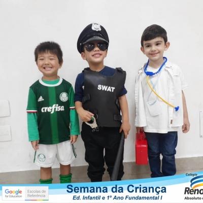 SEMANA_CRIANÇA (294)