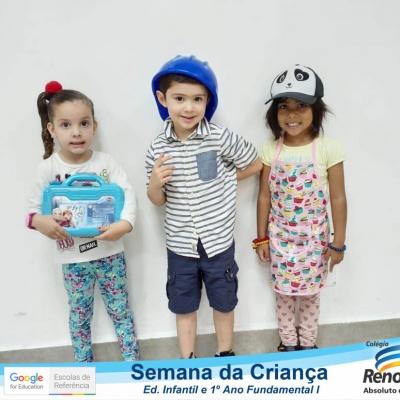 SEMANA_CRIANÇA (295)