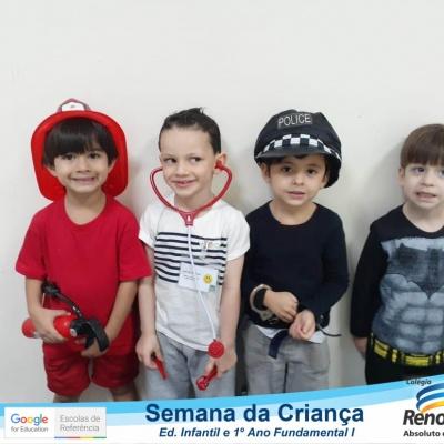 SEMANA_CRIANÇA (296)