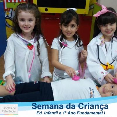 SEMANA_CRIANÇA (297)
