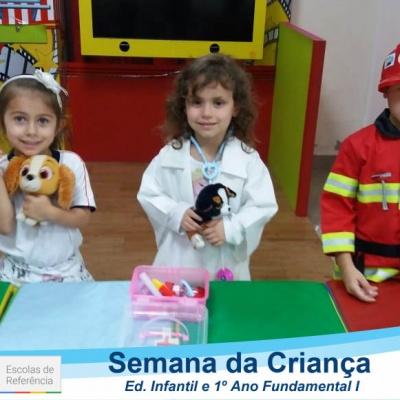 SEMANA_CRIANÇA (298)