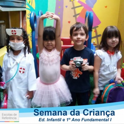 SEMANA_CRIANÇA (299)