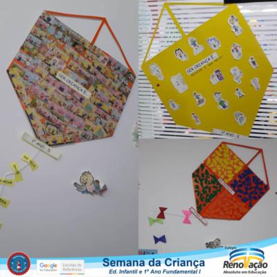 SEMANA_CRIANÇA (3)