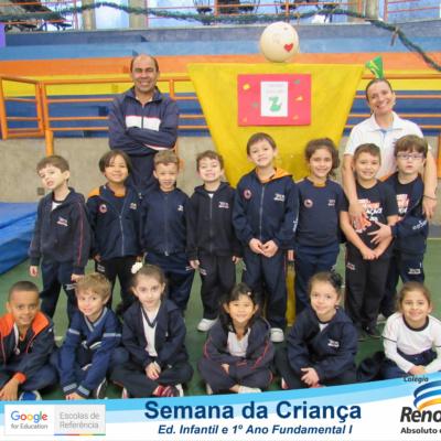 SEMANA_CRIANÇA (30)